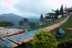 Island in the Sky Resort Balamban Cebu